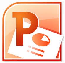 پاو وینت e-commerce for consumers and organizations